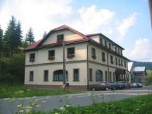 Hotel Salajka