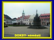 doksy