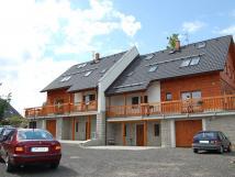 apartmny-penzion-eva-ii