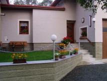 vchod-pro-ubytovn