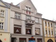 budova-ubytovny