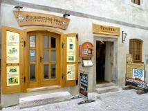 hotel-a-restaurace-vambersk-dm