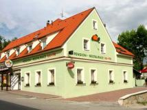 pension-a-restaurace-kapr