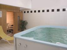 viv-vana-sauna