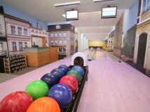 bowling-drhy