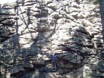 horolezeck-skaln-stny