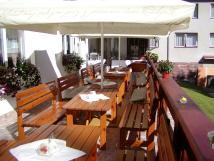hotel-zti-frantikovy-lzn-restaurace-s-letn-terasou