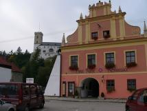 hotel-hrad