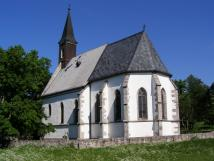 kostel-a-osada-sv-tom-