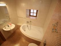 koupelna-pokoje-jon