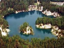 adrpask-jezero-