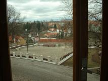 pohled-z-okna