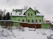 zima-penzion-pokorn-jablonec-nad-nisou