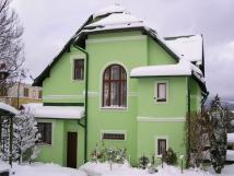 zima-pohled-ze-zahrady-penzion-pokorn-jablonec-nad-nisou