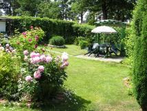 posezen-na-zahrad