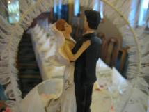 svatebn-hostina