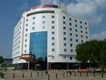 hotel-bobycentrum