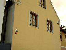 chata-pavlov-pohled-z-ulice