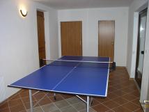 stoln-tenis