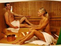 sauna-v-pensionu-ayky