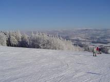 kozkov-lyovn