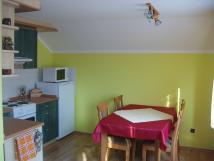 apartmn-a-kuchy