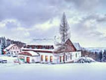 penzion-berany-zimn-foto