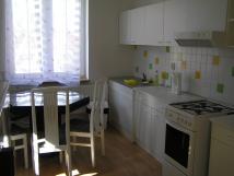 kuchy-velk-apartmn