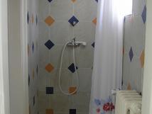 sprchov-kout-velk-apartmn