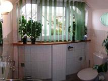 koupelna-v-1