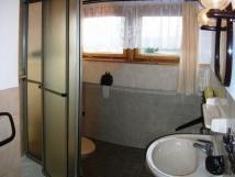 koupelna-v-2