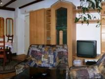 apartma-3