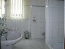 koupelna-v-3