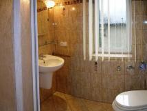 koupelna-v-4