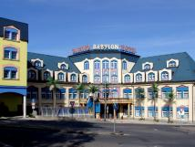 hotel-vstup