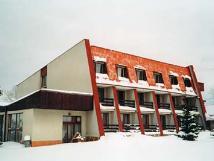 hlavn-budova
