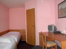 penzion-dvoulkov-pokoj
