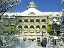 pll-hlavn-budova-priessnitz-v-zim
