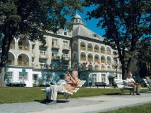 pll-hlavn-budova-priessnitz-v-lt