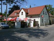 Penzion Herold