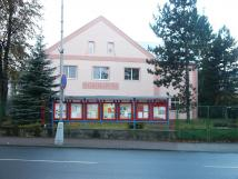 Tělocvičná jednota Sokol