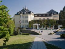 Sanatorium Moravan