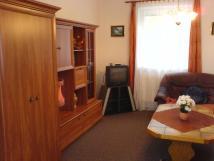 apartmn