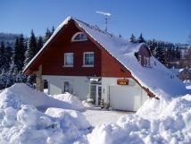 zimn-snmek
