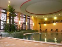 hotelov-bazn