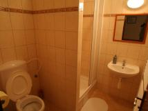 koupelna-pokoje-na-zp-stran