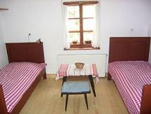 pokoj-pro-2-osoby-apartman-a