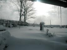 zimn-pohled
