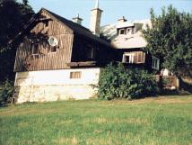 chata-u-kaple