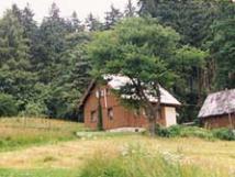 chata-u-lesa
